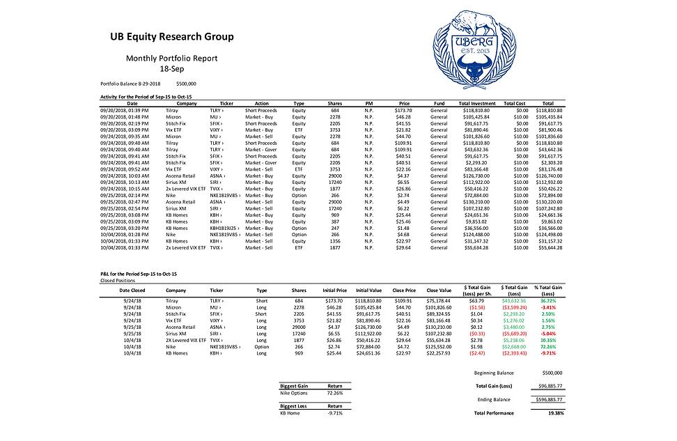 UBERG Sep-18 Report (1).png