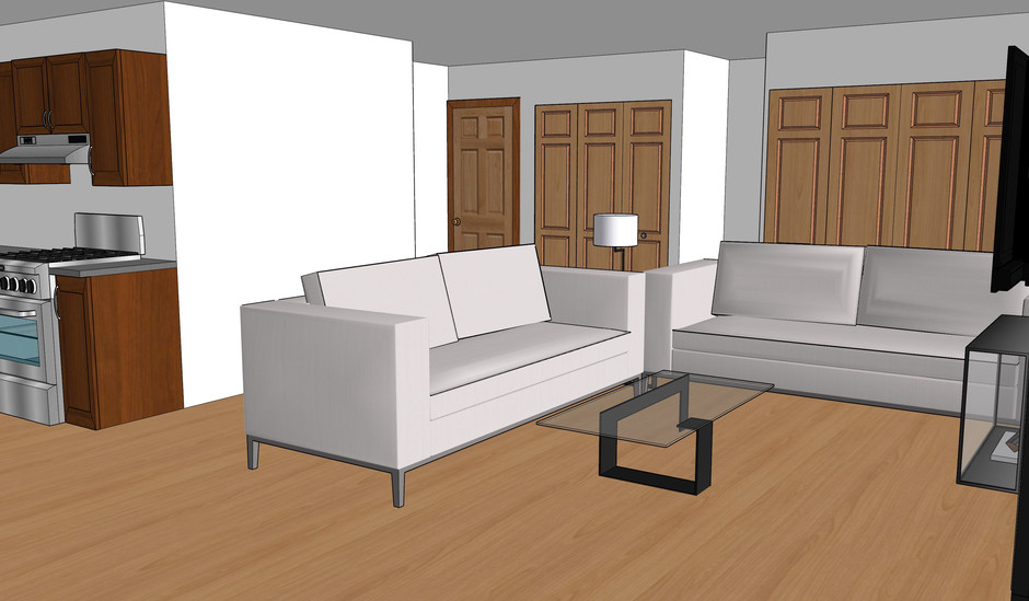 Living Room Perspective 1.JPG