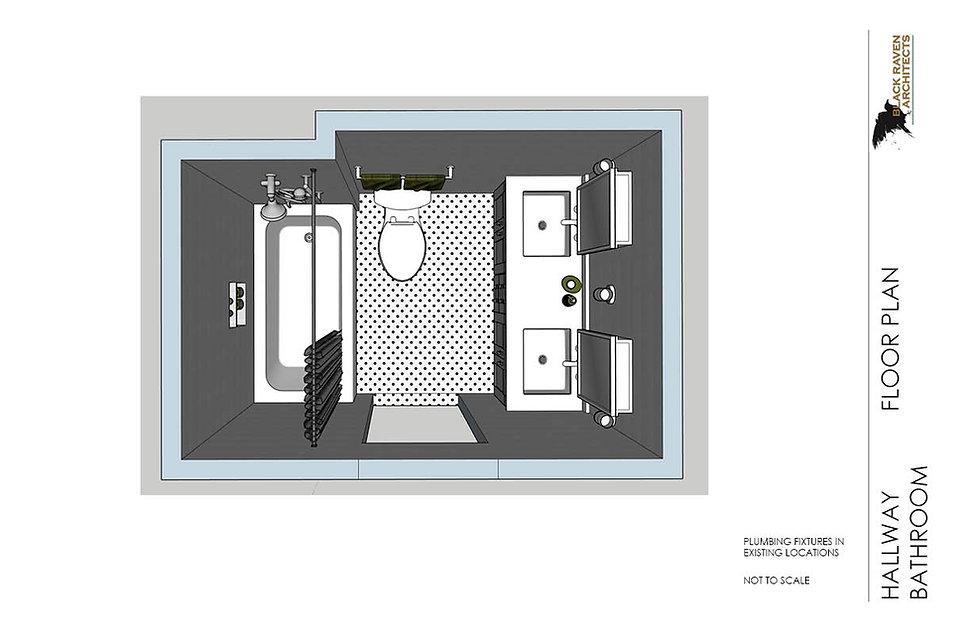 2020-05-20 Olsaver Residence5.jpg