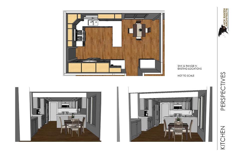 2020-05-20 Olsaver Residence2.jpg