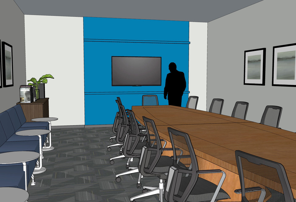 Conference Room 1a.jpg