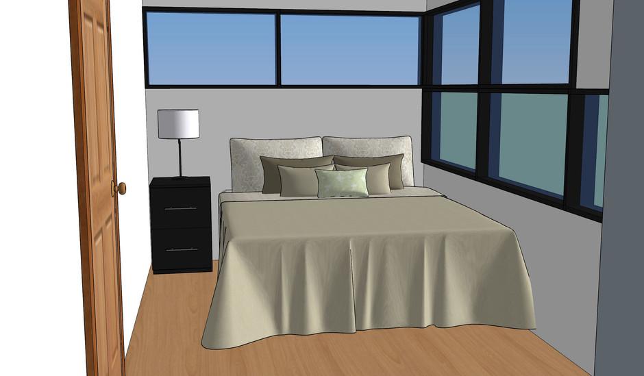 Master Bedroom perspective 1.JPG