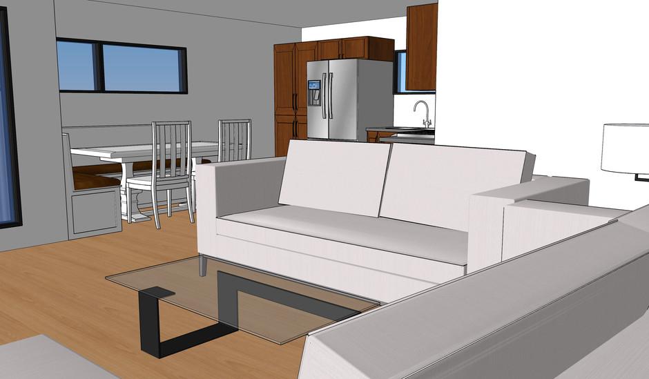 Living Room Perspective 2.JPG