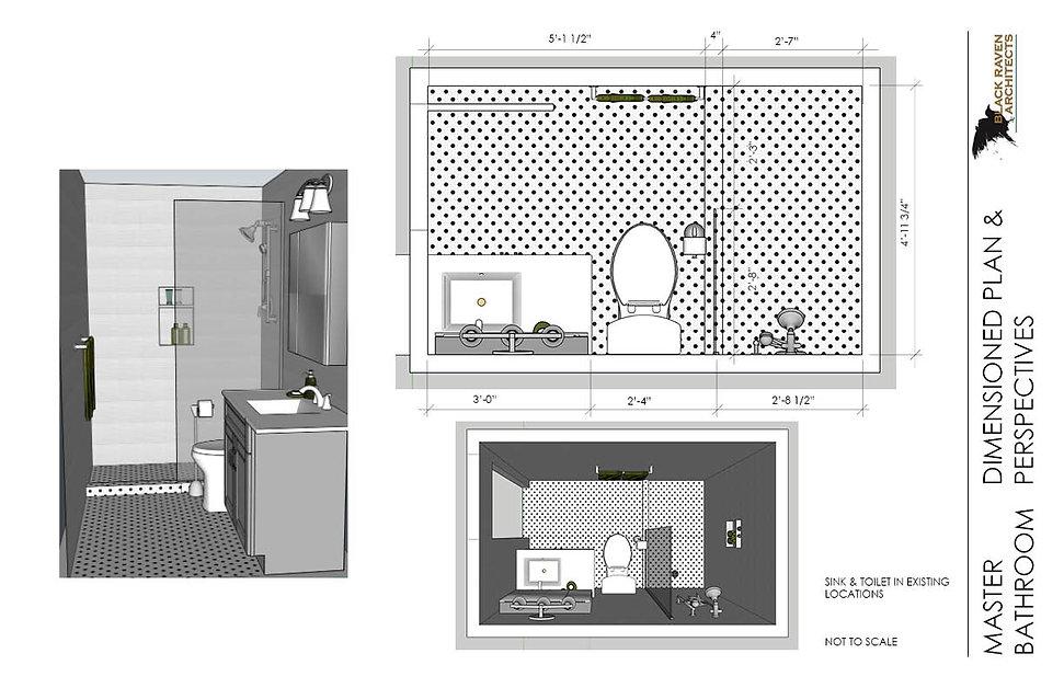 2020-05-20 Olsaver Residence6.jpg