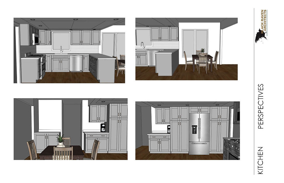 2020-05-20 Olsaver Residence3.jpg