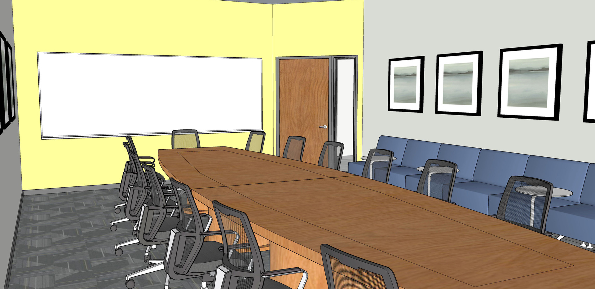 Conference Room 2a.jpg