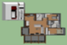 New Floor Plan with screened porch.JPG