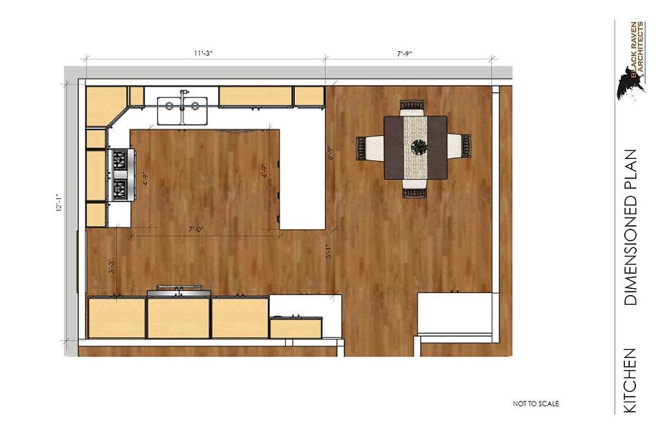 2020-05-20 Olsaver Residence.jpg