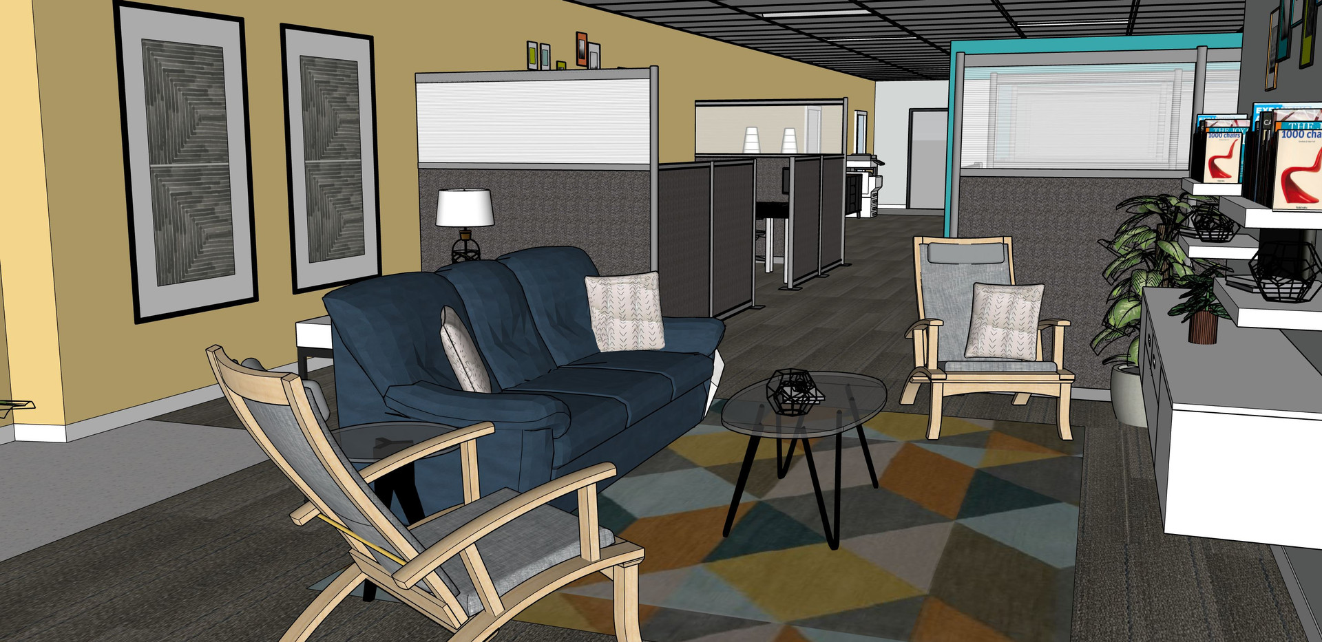 Blue Couch Perspective 2.JPG