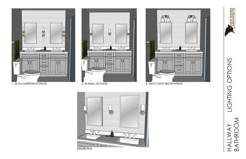 2020-05-20 Olsaver Residence4.jpg
