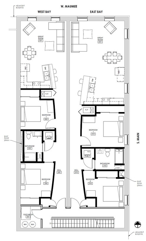 second floor apartment.JPG
