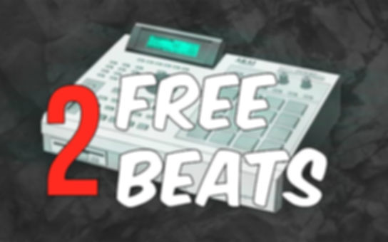 Blvdbeats.com | buy beats online | buy trap beats | Buy Beats | beats for sale