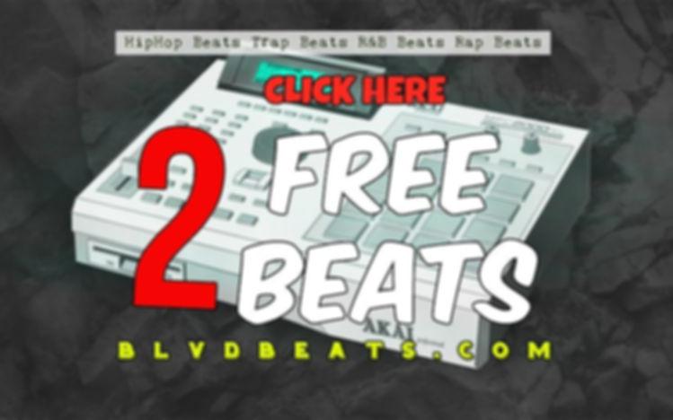buy rap beats