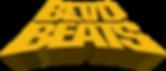 buy beats online   buy trap beats   Buy Beats   beats for sale