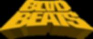 buy beats online | buy trap beats | Buy Beats | beats for sale