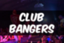 club bangers beats for sale