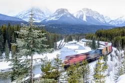 Winter Express 2