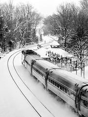 Winter Express 7.5x10.jpg