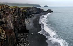 Black Cliff