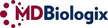 MDB_logo_RGB.jpg