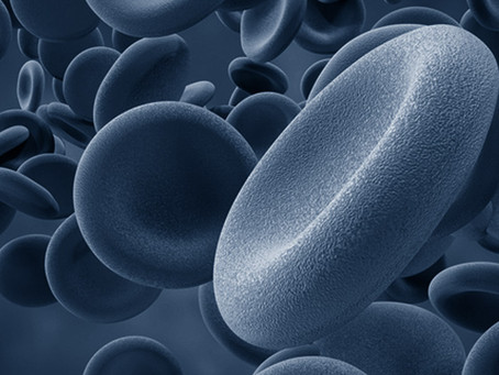 What is Platelet Rich Plasma?