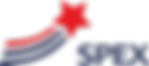 Логотип англ.png