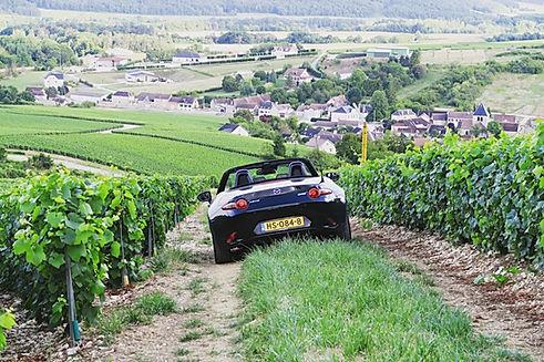 12-Mazda-MX-roadtrip-wijngaard-header.jp