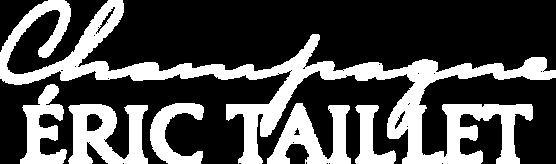 logo_Eric_Taillet_Champagne_vectorisé_bl