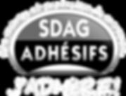 SDAG_RUN_monochrome_blanc.png