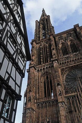 cathedrale_strasbourg.jpg