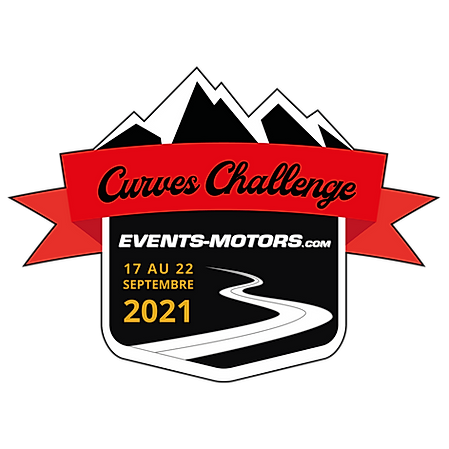 LOGO_CURVES_CHALLENGE_DATE.png