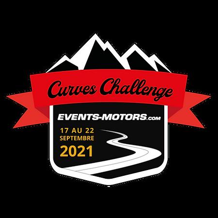 LOGO_CURVES_CHALLENGE_DATE.png