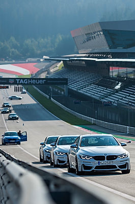 BMW M.jpg