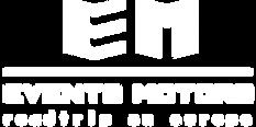 Logo_Events_Motors_-_Carré_blanc.png