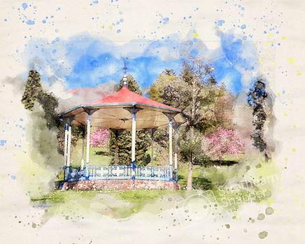 MaCRosty Park BlossomResize.jpg