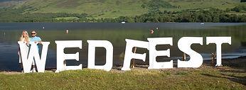 Wedfest-351.jpg