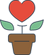 iconfinder_resolutions-14_897237.png