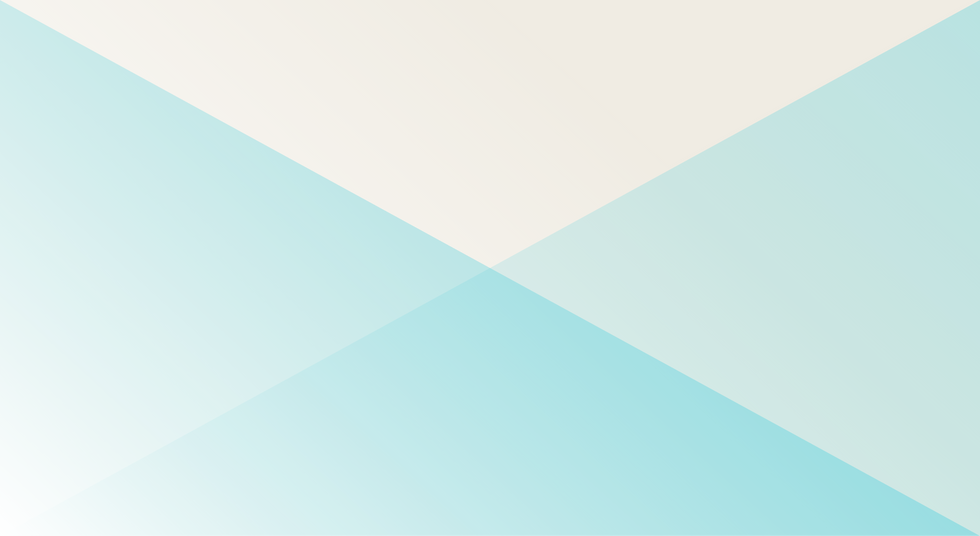 Abstract-Envelope (1).png