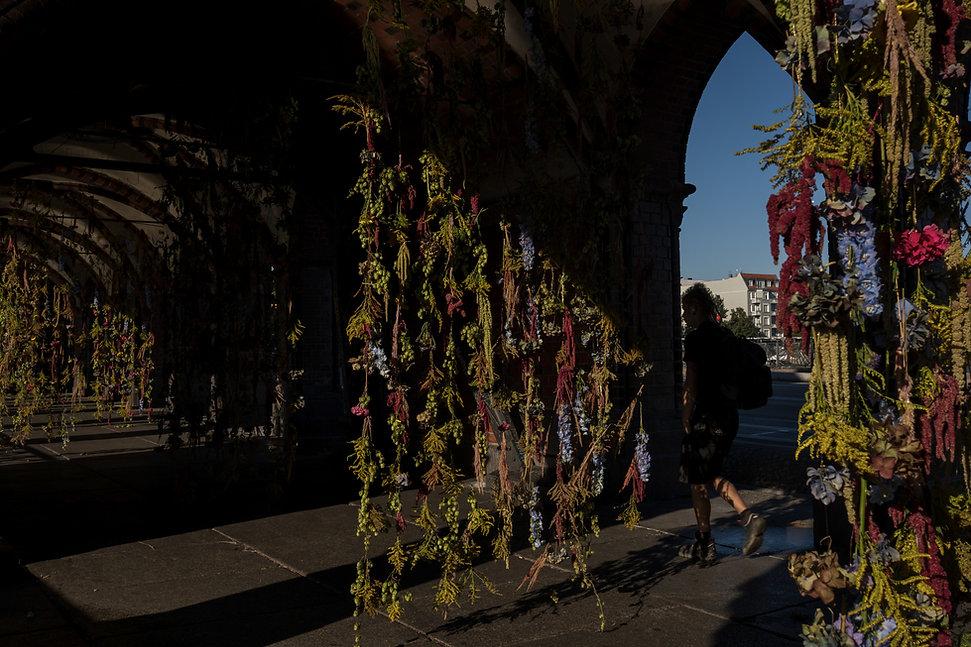Flowerbash_IzzyDempseyPhoto_163163.jpg