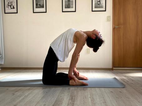 yoga(jόugǝ)呼吸法による自律神経のコントロール