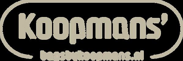 logo foto.png