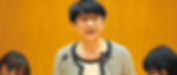 voice_icon2019_12.png