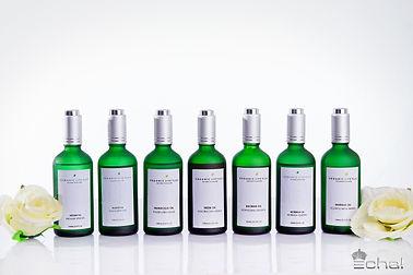 oils in a line.jpg