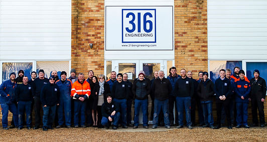 316 group pic.jpg