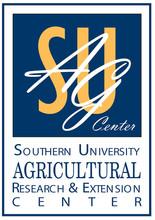 SU Final Logo.jpg