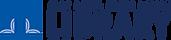 EBRPL_logo_new_big_LIBRARY_white.png