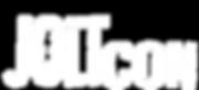 jolt_logo2.png