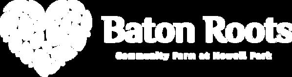 BatonRootsLogo_horiz_white.png