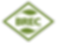 BREC-logo.png
