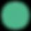 b03b4a38-8732-4b16-ac28-4f7b124af3d8.png